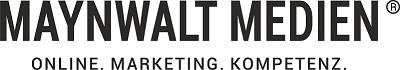 Logo von Jens Koegel